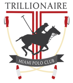 TRILLIONAIRE POLO CLUB